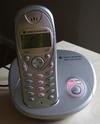 20060217phone