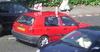 20060608car1_1