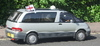20060608car3_1