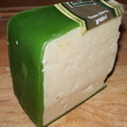 Ewes milk cheese