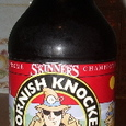 Cornish Knocker(ビール)