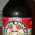 Cornish Knocker(ビール)