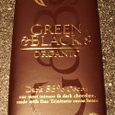 GREEN & BLACK'S ORGANIC DARK 85%