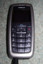 20051219nokia