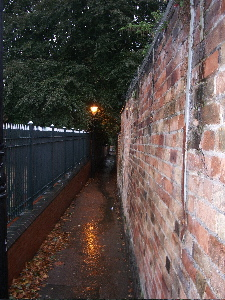20060930alley