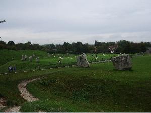 20061023avebury02