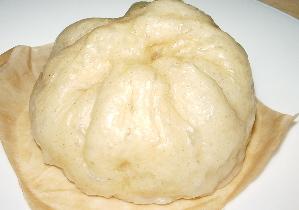 20071011nikuman1