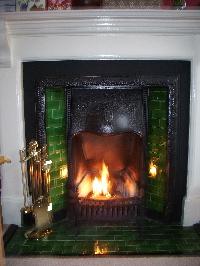 20071109fire