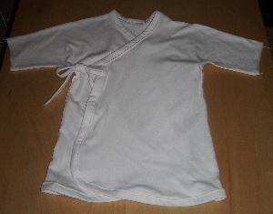 20070715babyclothes