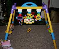 20080123_toy