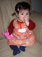 20080401_dress_2