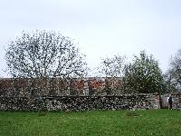 20080426_4