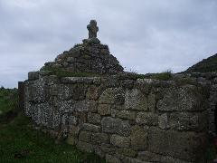 Cornwall_03