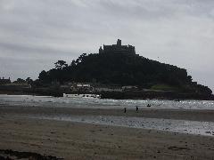 Cornwall_05