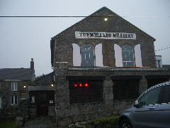 Cornwall_11