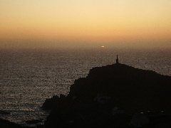 Cornwall_13